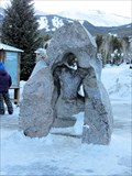 Image for Peak 10 Frame - Breckenridge, CO