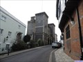 Image for Arundel Town Hall - Maltravers Street, Arundel, UK
