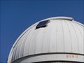 Image for Frank P. Brackett Observatory - Claremont, California