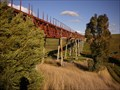 Image for Bundaleer Aquaduct - Spalding, South Australia