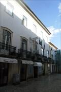 Image for Pensão Residencial União - Tomar, Portugal