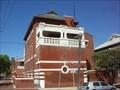 Image for Substation No 4 - North Perth,  Western Australia