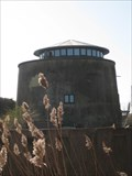 Image for Martello Tower No. 23 - Hythe Road, Dymchurch, Kent, UK