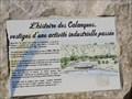 Image for L'histoire des Calanques - Cassis, France