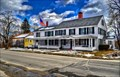 Image for The Black Tavern Historical Society - Dudley MA