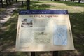 Image for Welcome to Camp Meigs Memorial Park:  Site of Civil War Training Camps - Boston, MA