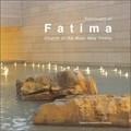 Image for Sanctuary of Fatima: Church of the Most Holy Trinity - Fatima, Portugal