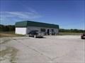 Image for King Fuel - Jonesburg MO