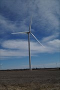 Image for Waverly Wind Farm
