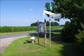 Image for 98 - Balderhaar - Dld - Fietsnetwerk Twente