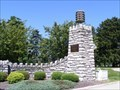 Image for Valhalla Memorial Park and Mausoleum  - Godfrey IL