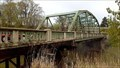 Image for Marys River Bridge - Corvallis, OR