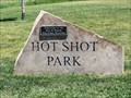 Image for Hot Shot Park - West Glenwood Springs, CO