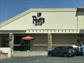 Image for Peet's Coffee -  Roseville, CA