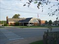Image for Lambda Chi Alpha - Arkansas State University - Jonesboro, AR