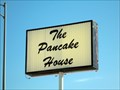 Image for Pancake House - Liberal, KS