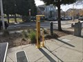 Image for Gooding and Red Oak Bike Repair Station - Albany , CA