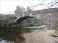 Image for Bridge of Craigisla - Angus, Scotland.
