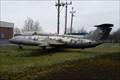 Image for Aero L-29 Delfín - Brno, Czech Republic