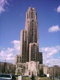 Image for University of Pittsburgh