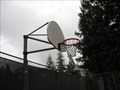 Image for Larkey Park Basketball Court - Walnut Creek, CA