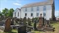 Image for Ebenezer Baptist Chapel - Ammanford, Carmarthenshire, Wales.