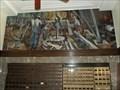 Image for Drilling for Oil - Kilgore, TX