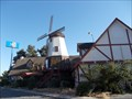 Image for Architectural Mill - Kingsburg CA