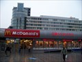 Image for McDonald's-Praha-Budejovická, Czech republic