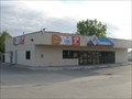 Image for Domino's - 3500 South - West Valley City, UT