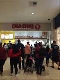 Image for Cold Stone - Brea Mall - Brea, CA