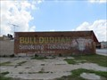 Image for Bull Durham and Orsage's - Giddings, TX