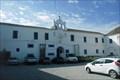 Image for Convento de Nossa Senhora da Saudação- Montemor-o-Novo, Portugal