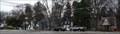 Image for Rivercrest Historic District - Vestal, NY