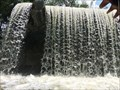 Image for Jungle Cruise Main Falls - Lake Buena Vista, FL