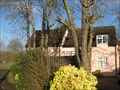 Image for Toll House - Bedford Road, Cople, Bedfordshire, UK