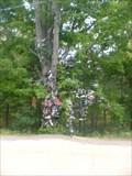 Image for Awenda Shoe Tree