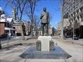 Image for Statue de/of Charles De Gaulle - Québec, Québec