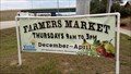 Image for Farmers Market - Highway 27, Davenport, Florida