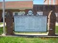 Image for Livingston County Veterans Memorial - Smithland, Kentucky