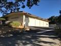 Image for Bernardus  - Carmel Valley, CA