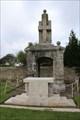 Image for Mémorial portugais 14/18 - Boulogne sur mer - France