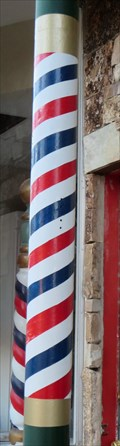 Image for Lee's Barbershop - Bountiful, UT