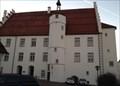 Image for Werdenbergschloss - Trochtelfingen, Germany