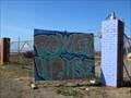 Image for Powerhouse Geelong Graffiti