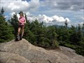 Image for Porter Mountain - Adirondack State Park, NY