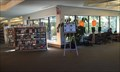 Image for Wi-Fi at the Pointe Claire public library