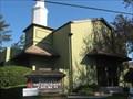 Image for Willow Glen United Methodist Church - San Jose, CA