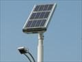 Image for Solar powered night lights - Kelowna, BC
