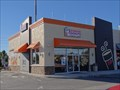 Image for Dunkin Donuts- Rt27, Clermont, Florida